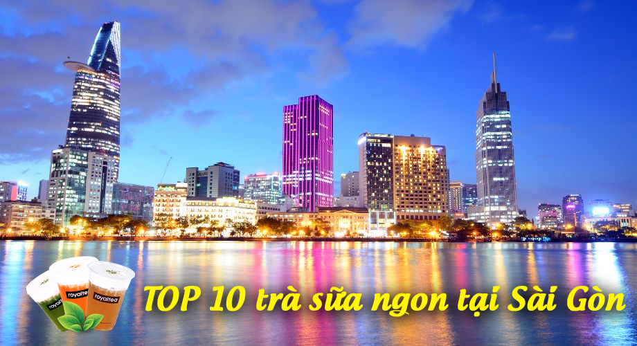 top-10-tra-sua-ngon-nhat-tai-sai-gon.png